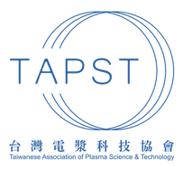 170507-TAPST-FIN-03.png