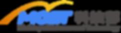 科技部logo_PNG.PNG