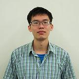 Ji-Yu Zhang(張季佑).JPG