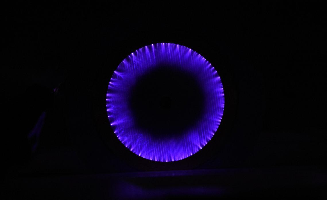 Plasma Actuator.jpg