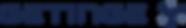 Getinge_Logo_hz_RGB.png