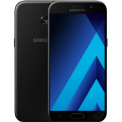Samsung-Galaxy-A5-2017-A520-Black_5%207-