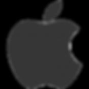 apple-logo-retina-grijs-135x135.png