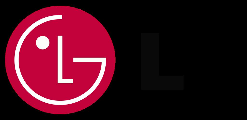 LG-logo-1024x497