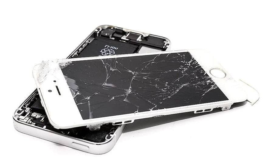broken-phone-smartphone-screen-repair-co