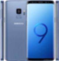 samsung-galaxy-s9-1.jpg