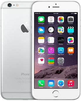 apple-iphone-6-plus-silver.jpg