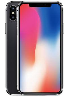 iphone-x.jpg