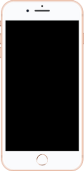 IPhone_8_plus_vector.png