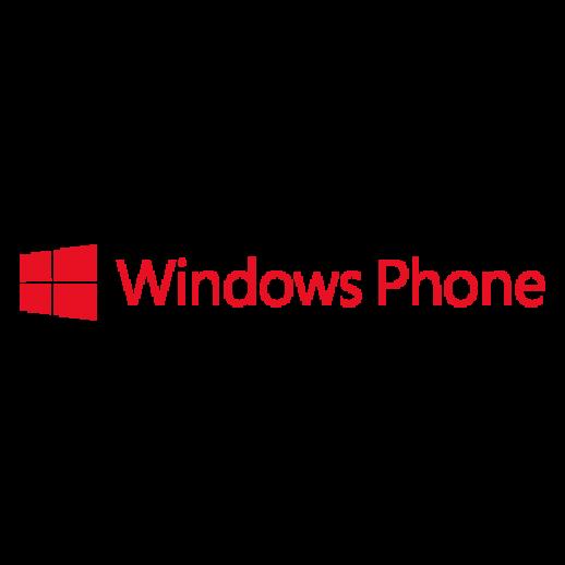 l72280-windows-phone-8-logo-12790