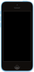IPhone_5C_(blue).png