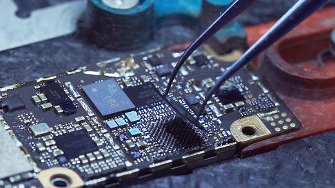 micro_soldering.jpg