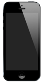 IPhone_5.png