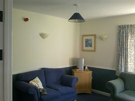 Painting and Decorating Services Holbeach Spalding Lincolnshire