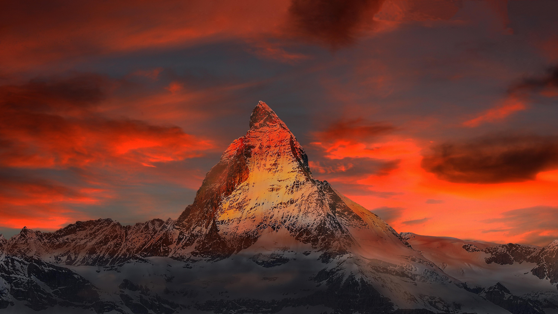 Góra Złota