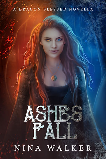Ashes Fall FIN for EBOOK (1).jpg