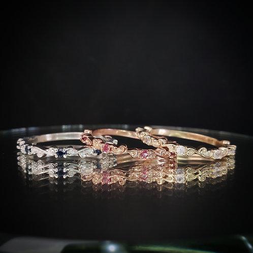 Lilvani ring