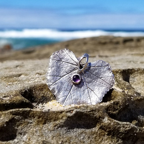 Serenity purple leaf