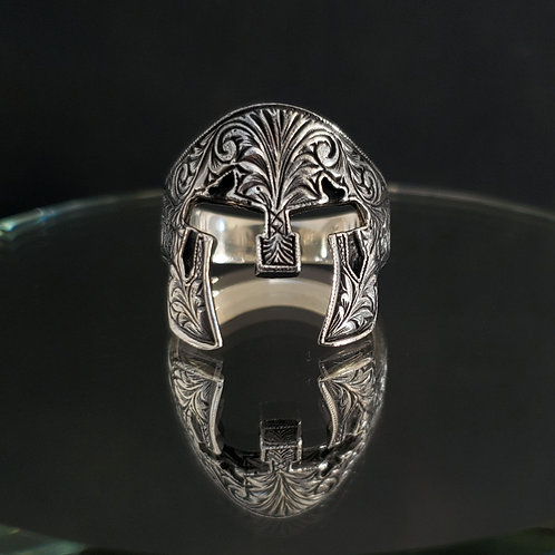 Durin's ring