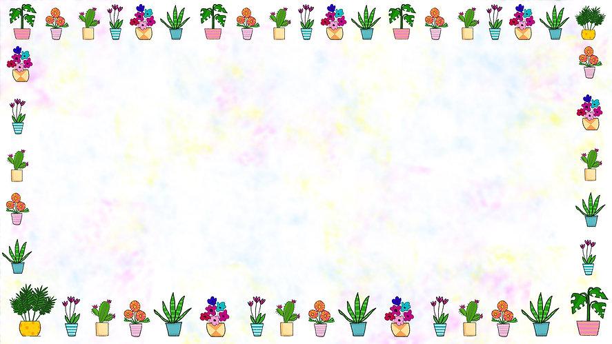 plant border.jpg