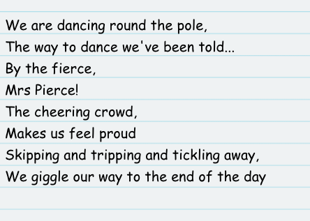 Round the pole by Meghan.png