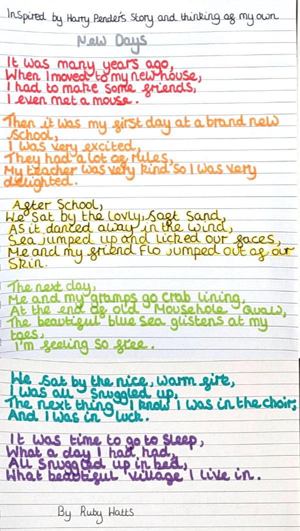 New Days Poem small.jpg