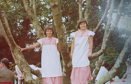 Mary & Gale Kithcen.jpg