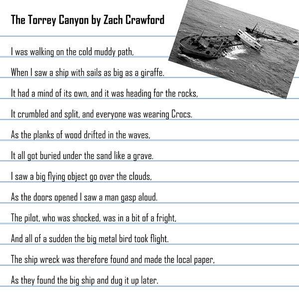 TC Zach small.jpg