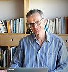 Hugh Cadman small.jpg
