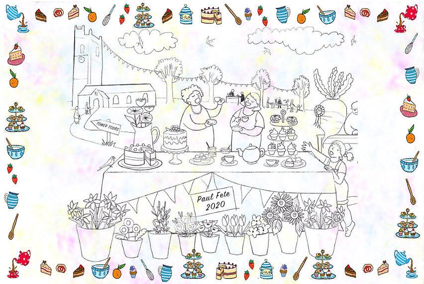 cake stall page.jpg