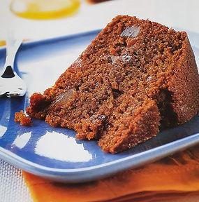 marmalade cake.jpg
