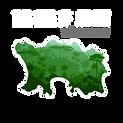 soj logo new trans.png