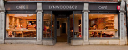Lynwood Lechlade outdoor_v2