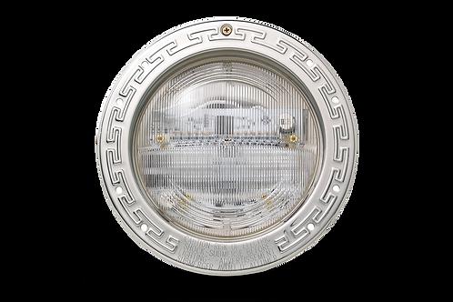 IntelliBrite 5G White LED