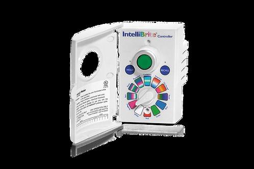 IntelliBrite Controller