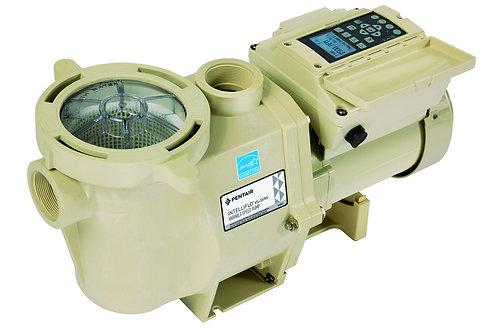 IntelliFlo® VSF Variable Speed Pump
