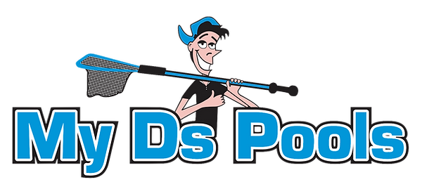 logo 2019 copy.png