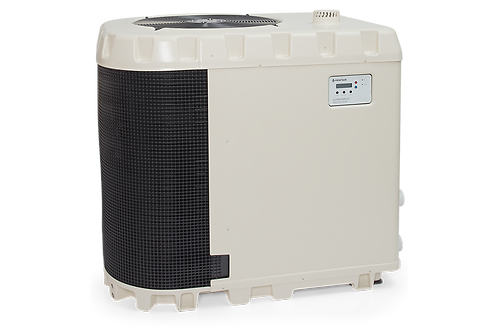 UltraTemp ETi Hybrid Heater 220 BTU