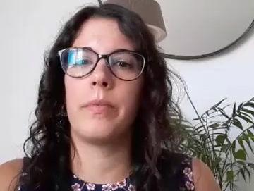 Charla sobre PREPAGAS a cargo de la Dra. Calandra Melina- Diplomada en Derecho a la Salud-
