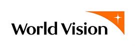 WVG_Logo_RGB_Regular__2_.png