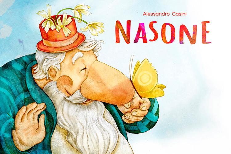 Nasone