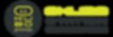 okubo-station-logo.png