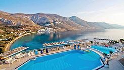 Greece.jpeg