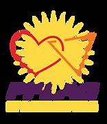 PFLAG-Spartanburg-mobile-logo.png