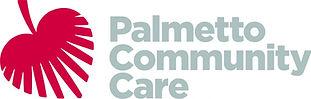 Palmetto-Community-Care.jpg