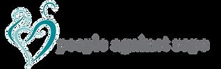 PAR+Logo+V3.png