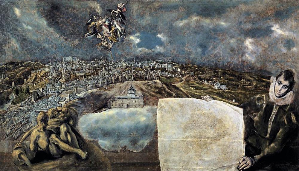 El_Greco_-_View_and_Plan_of_Toledo_-_WGA10607.jpg