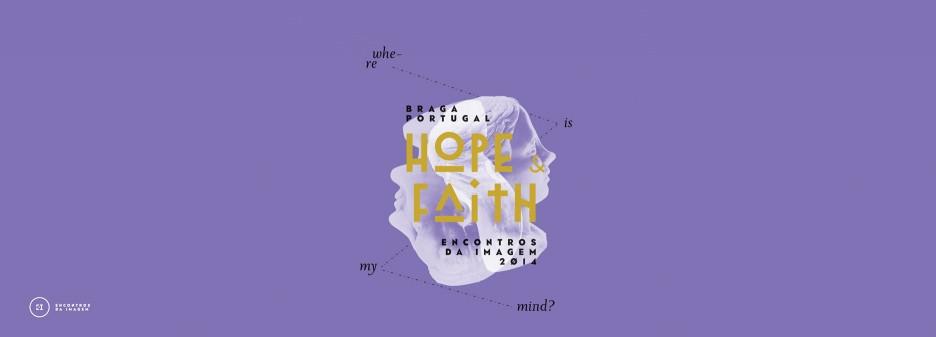 HOPE & FAITH.jpg