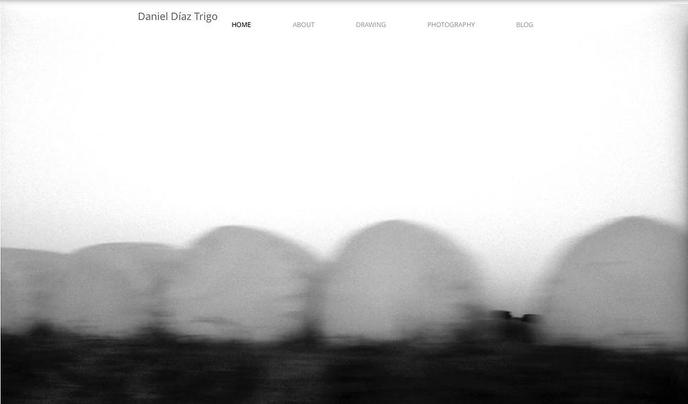 pantalla web.jpg