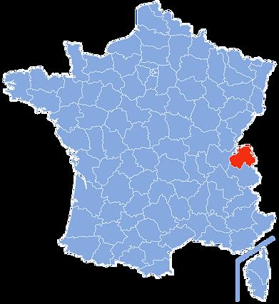 langfr-560px-Haute-Savoie-Position.svg.p